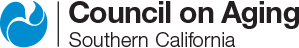 COASC Logo