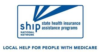 SHIP State Insurance Assistance Program