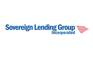 Sovereign Lending Group
