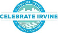 Irvine Chamber of Commerce